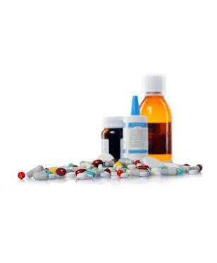 I farmaci utilizzati nel metodo di bella metodo di bella for Konzentrationsschw che medikamente